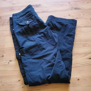 KUHL Womens Outdoor Pants